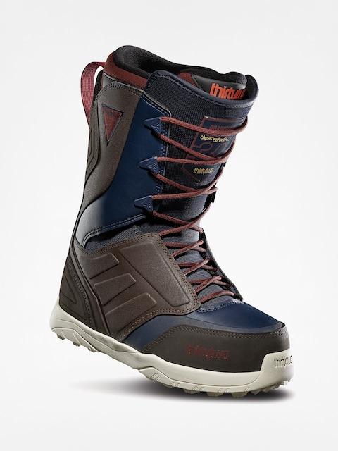 ThirtyTwo Snowboard boots Lashed Bradshaw