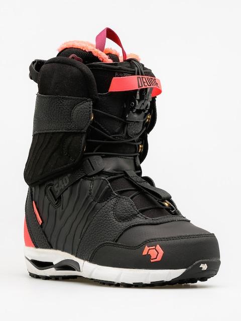 Northwave Snowboard boots Devine SL Wmn (black)
