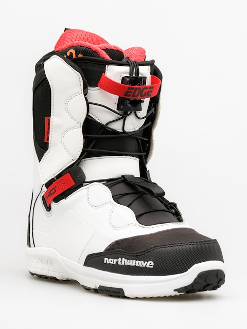 Northwave Snowboard boots Edge SL (white)