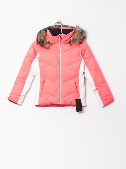 Roxy Snowboardjacke Snowstorm (neon grapefriut)