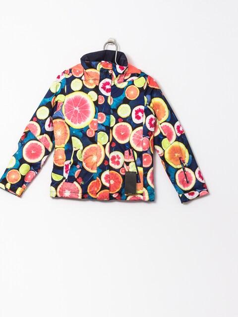 Roxy Snowboard jacket Rx Jet Girl (fruitsofthemoon)
