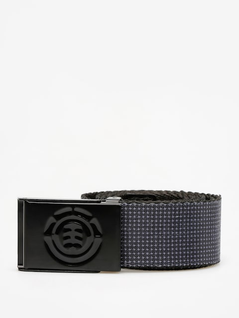 Element Belt Beyond (asphalt heather)