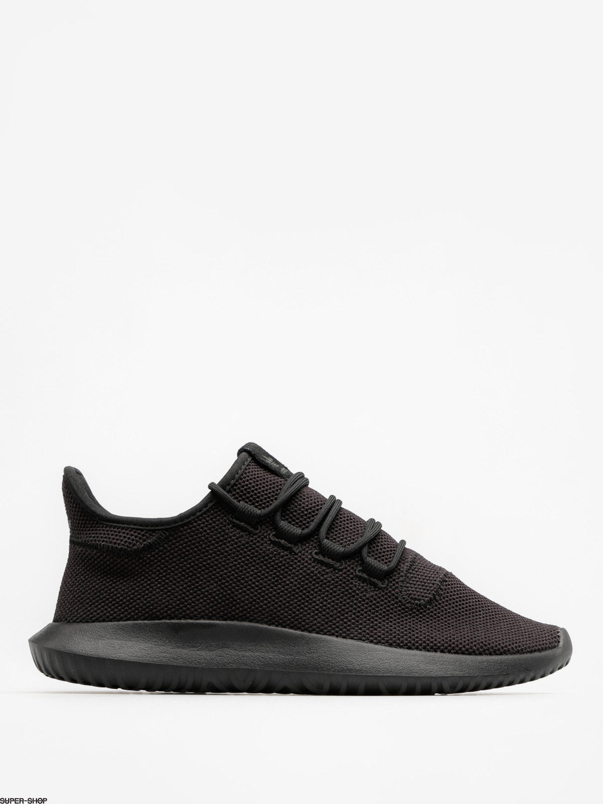 adidas Shoes Tubular Shadow (core black/ftwr white/core black)