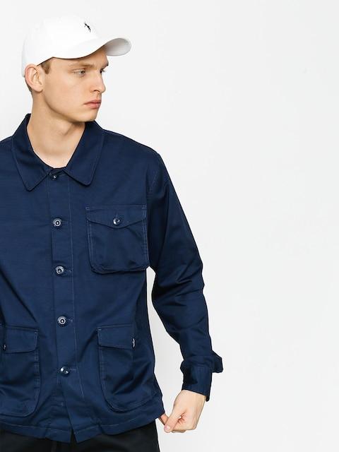 LRG Jacket Gusto Jacket (navy)