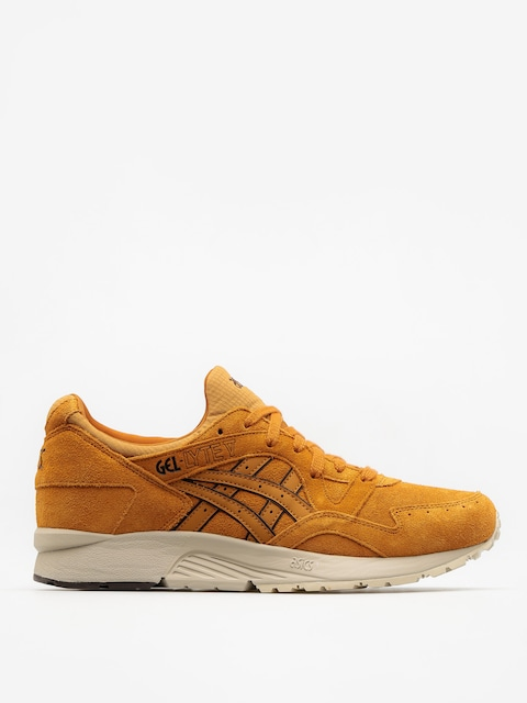 ASICS Tiger Schuhe Gel Lyte V (honey ginger/honey ginger)