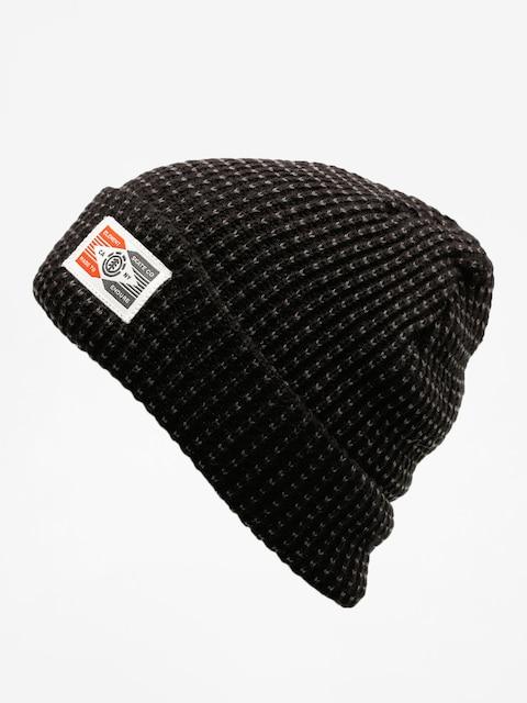 Element Mütze Handler Beanie (asphalt heather)