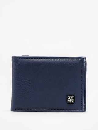 Element Wallet Segur (indigo)