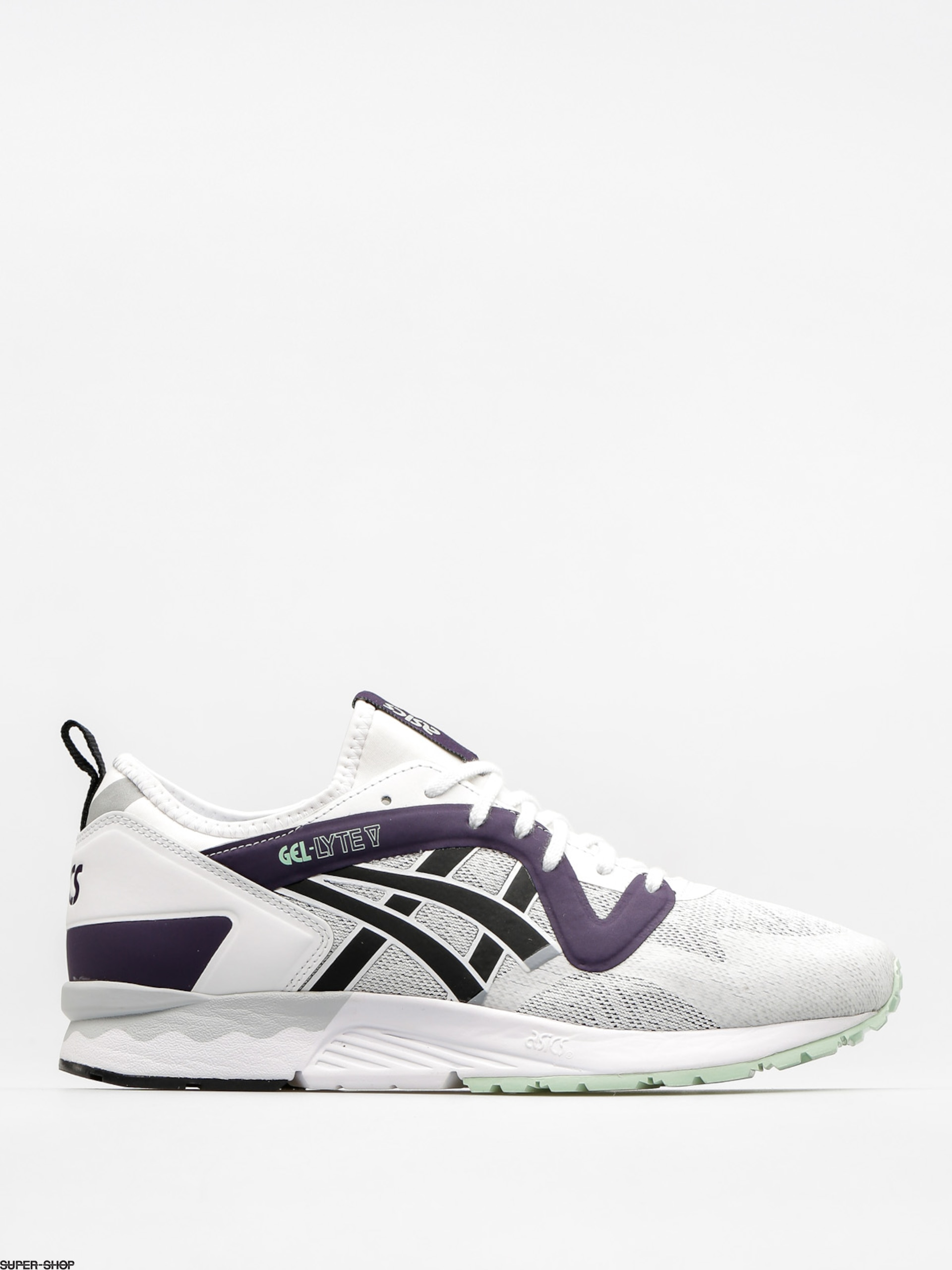 ASICS Tiger Shoes Gel Lyte V Ns