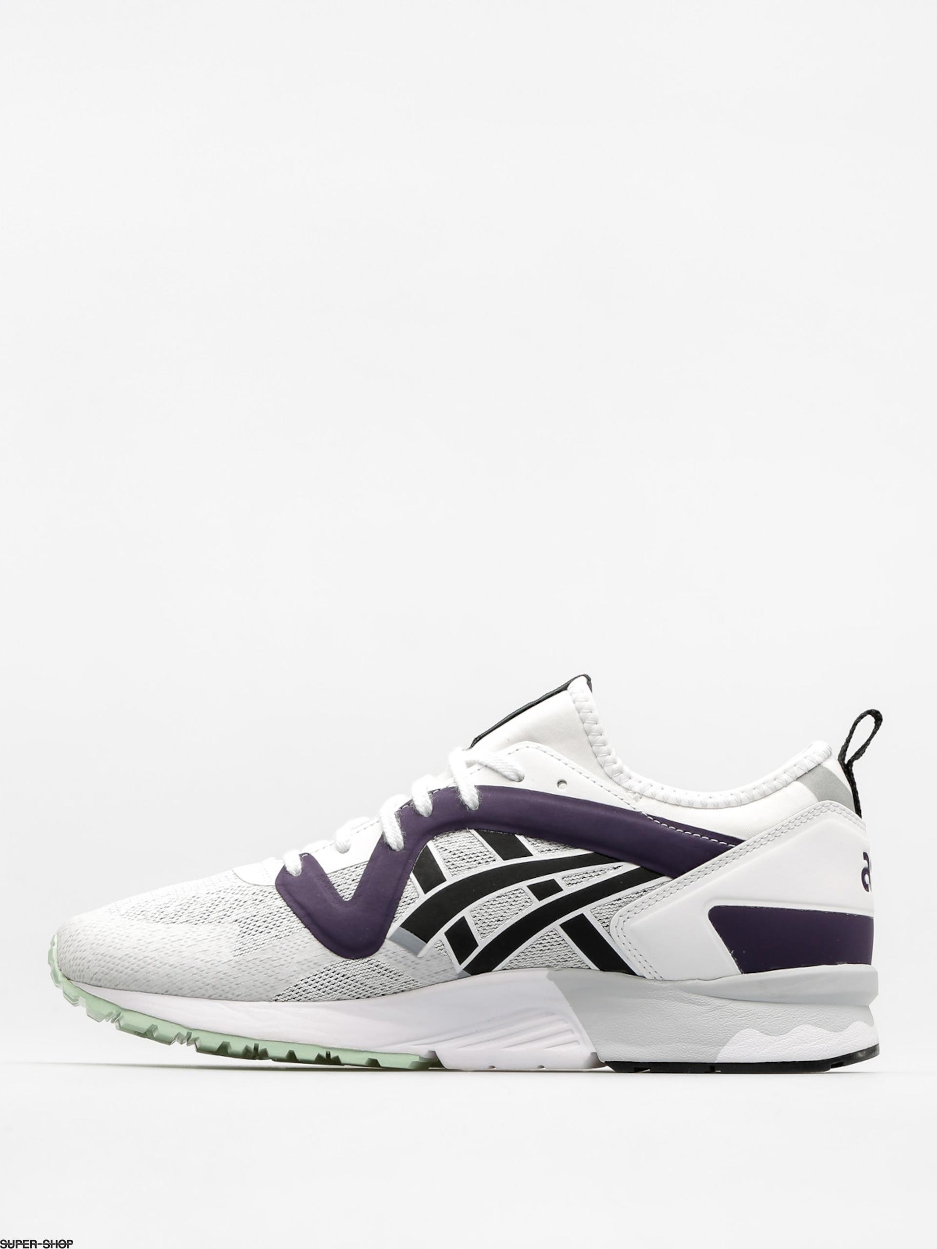 65bfa7e738b5 ... canada asics tiger shoes gel lyte v ns white black cae2e 02703