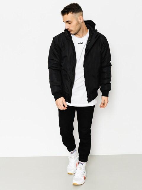 Dickies Jacket Cornwell (black)