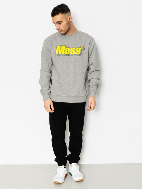 MassDnm Sweatshirt Work