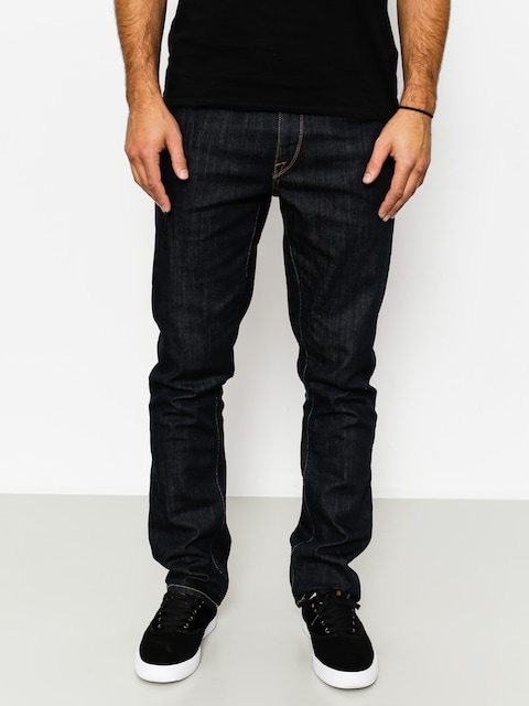 Volcom Pants Vorta Denim (rns)