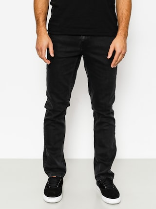 Volcom Pants Vorta Denim (ink)