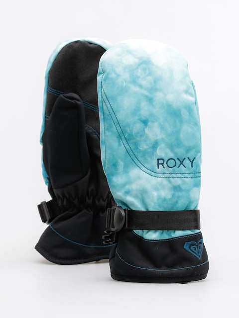 Roxy Handschuhe Jetty Mitt Wmn (solargradient)