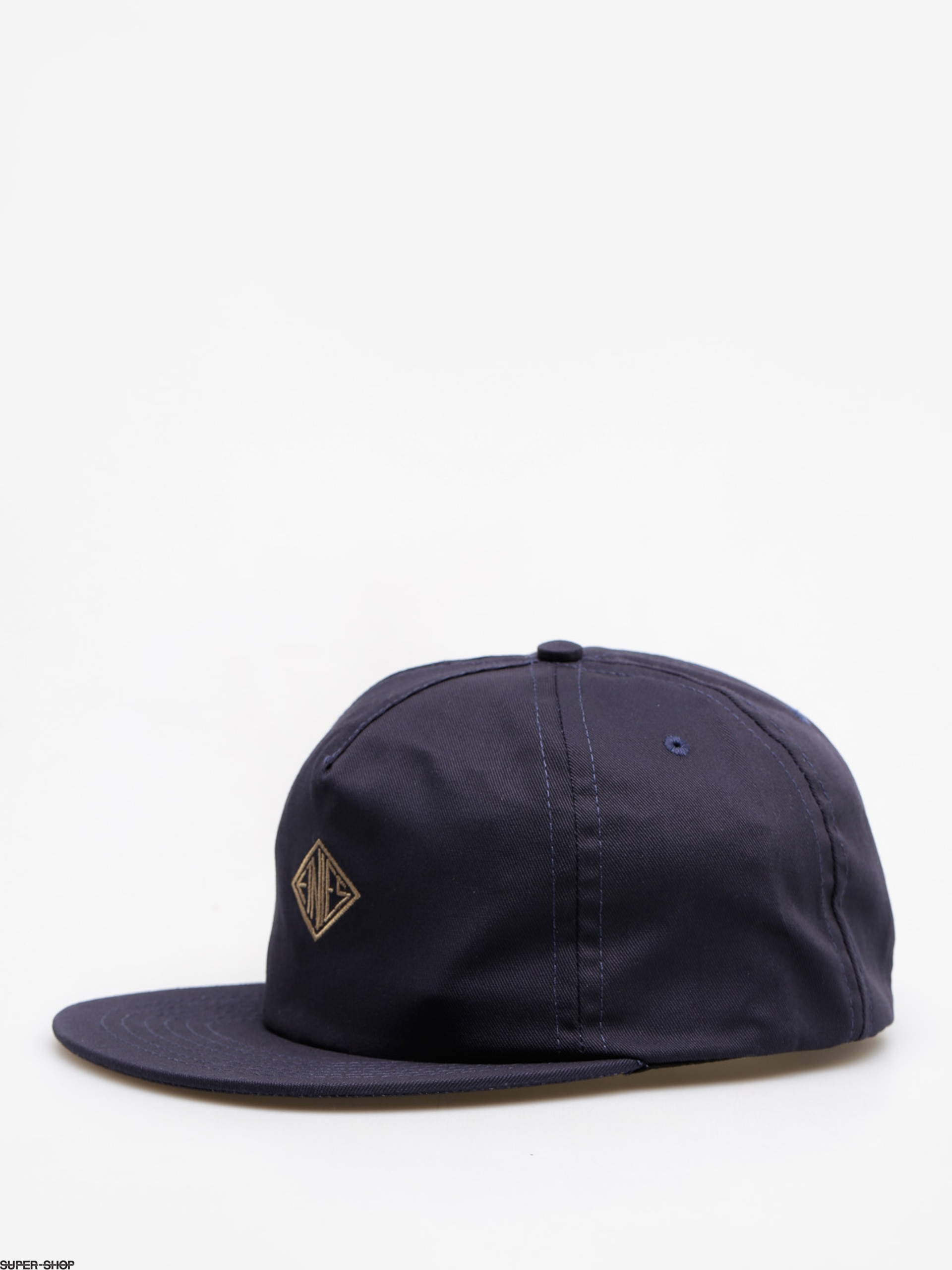 Etnies Cap Roots ZD (dark navy)