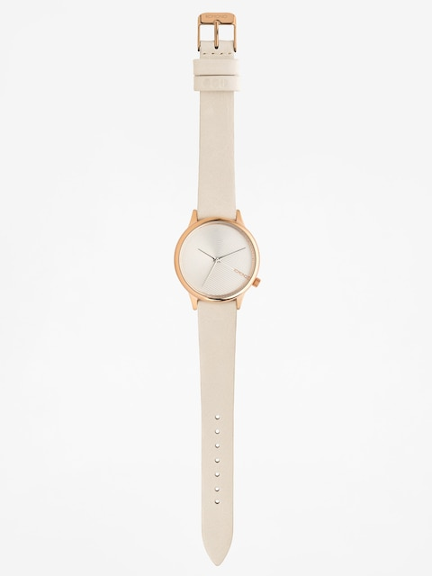 Komono Uhr Deco (off white)