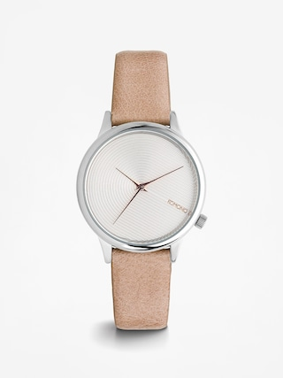 Komono Watch Deco (nude)