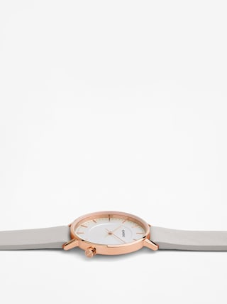 Komono Watch Harlow (pastel cloud)