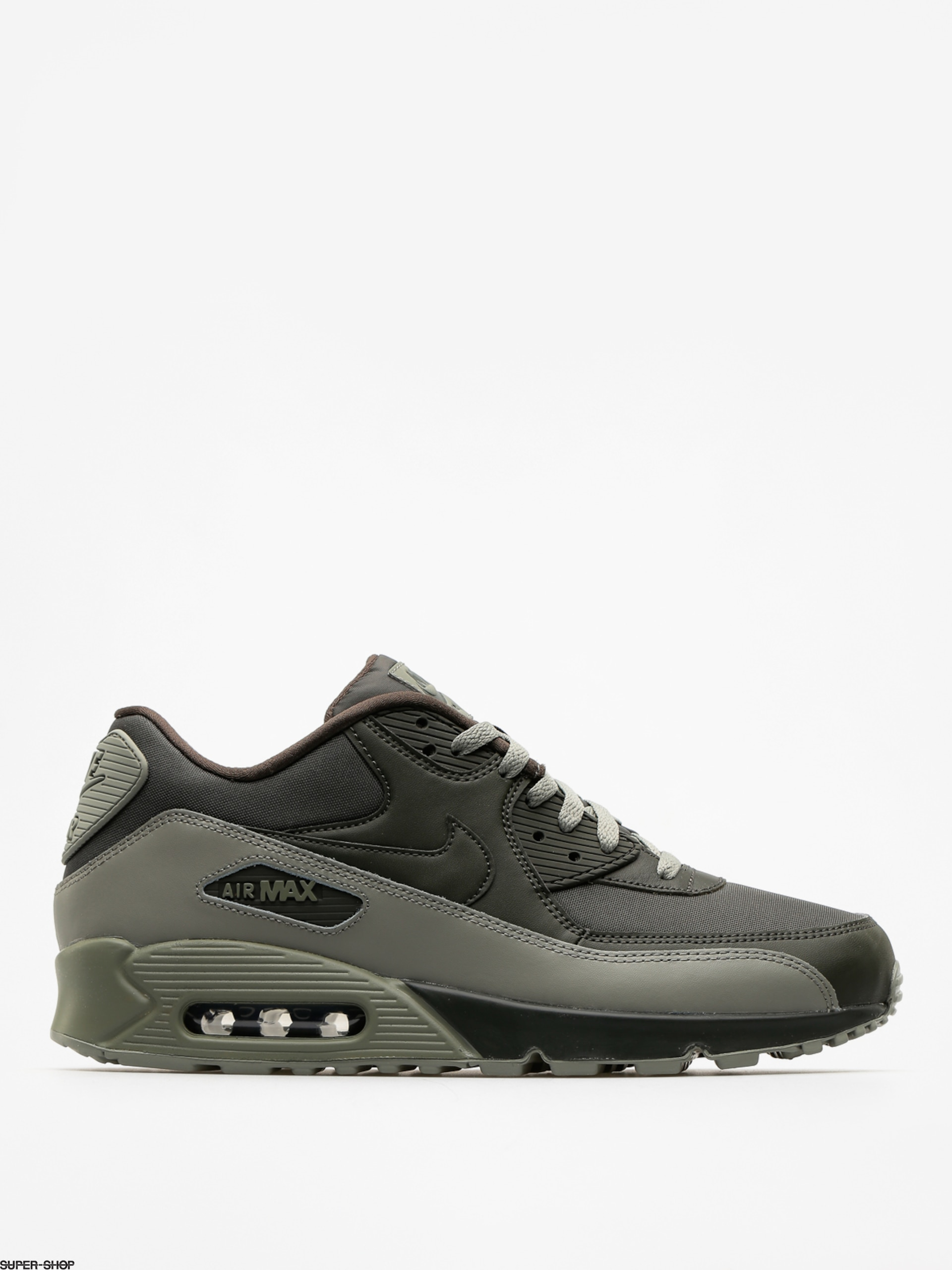 Nike Shoes Air Max 90 Essential