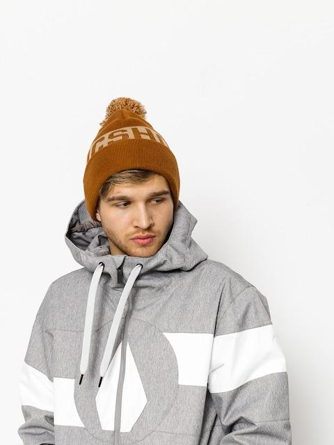 Volcom Snowboardjacke Hal (hgr)
