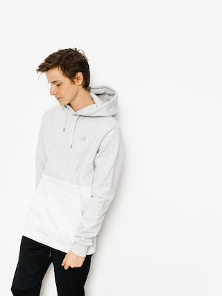 Volcom Hoodie Sngl Stone Division (mst)
