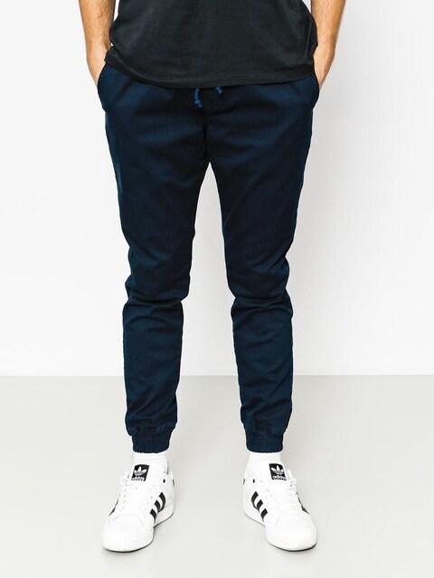 Diamante Wear Pants Rm Classic Jogger (navy)