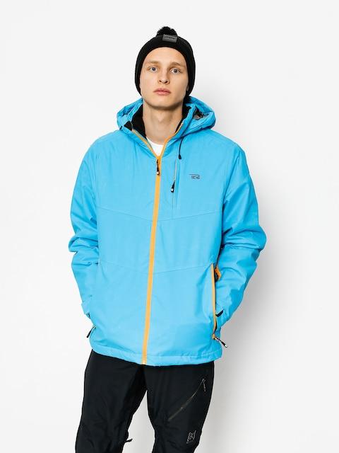 Rehall Snowboard jacket Ried (hawaiian ocean wax)