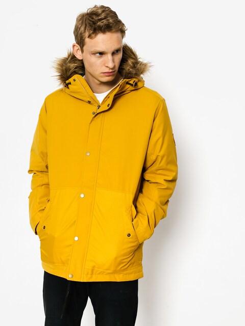 Burton Jacket Lamotte (harvest gold)