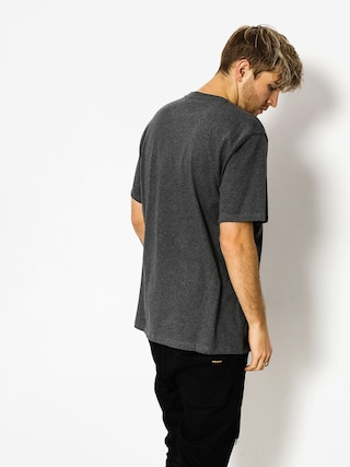 Element T-shirt Ascent (charcoal heather)