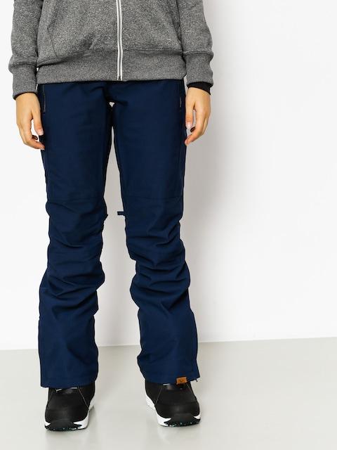Roxy Snowboard pants Cabin Wmn (peacoat)