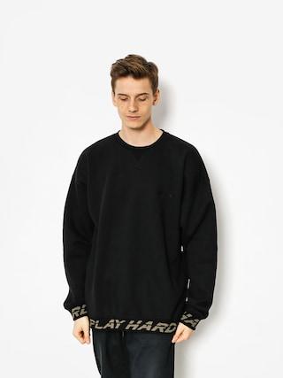 K1x Sweatshirt Ph Crewneck (black)