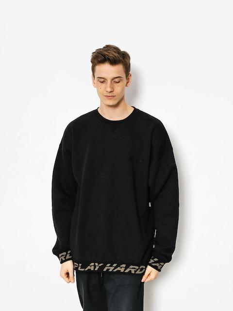 K1x Sweatshirt Ph Crewneck