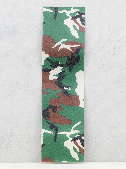 FKD Grip Color (camo)