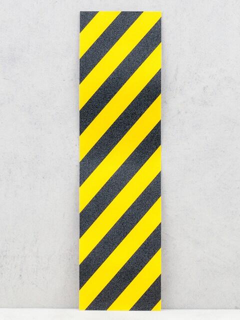 FKD Grip Color (yellow/black)