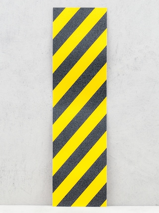 FKD Grip Color (yellow/black)