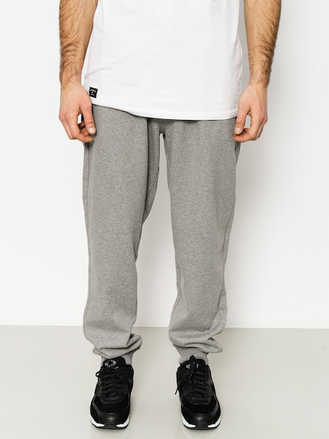 Vans Hose Core Basic (cement heather)