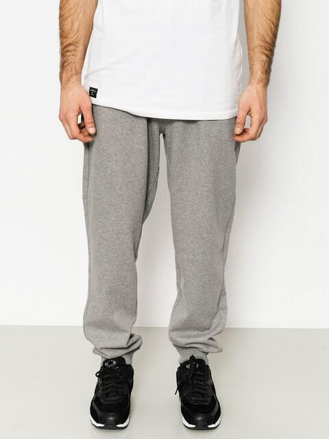 Vans Pants Core Basic (cement heather)