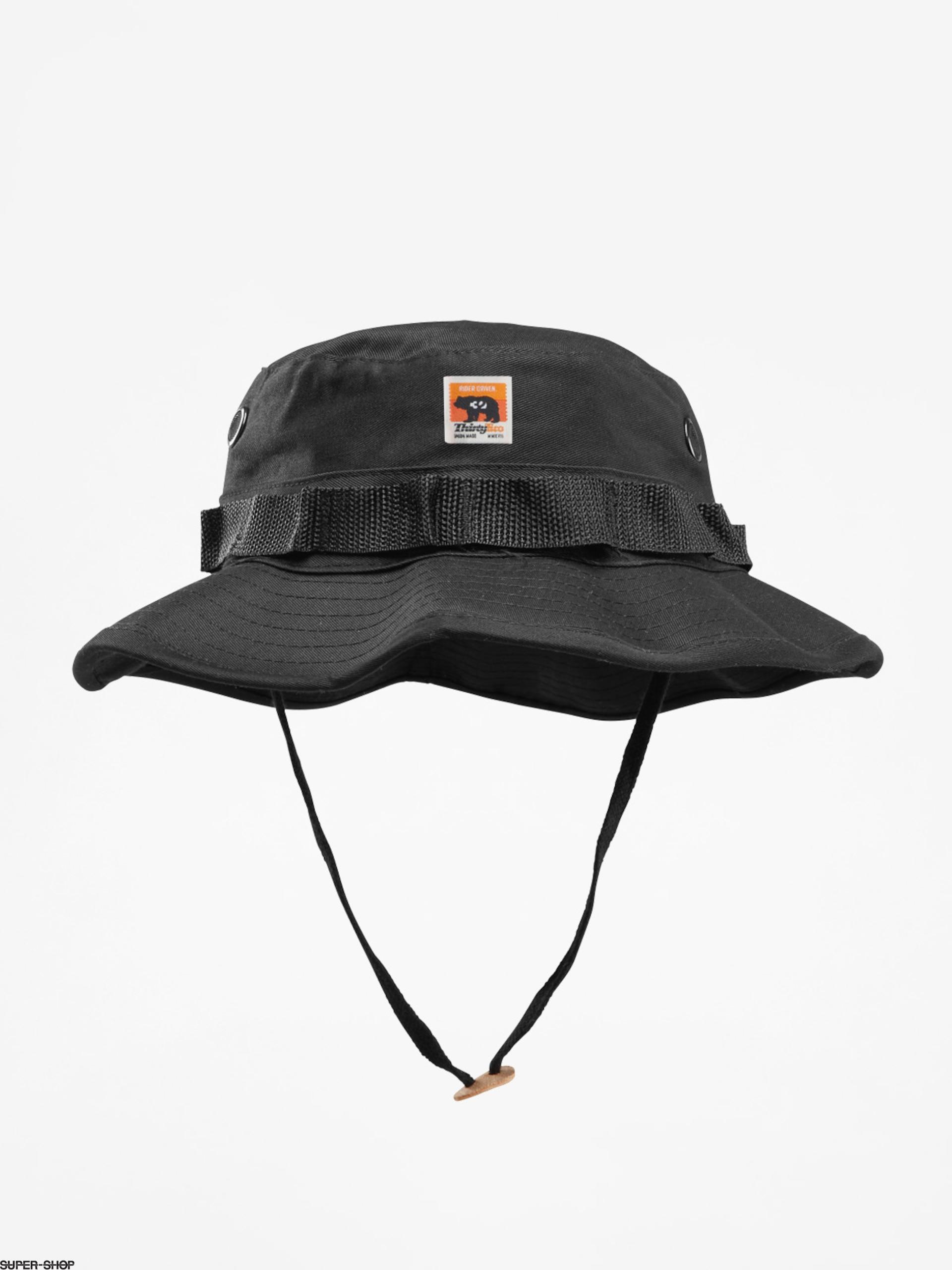 1df0b99532e 896688-w1920-hat-thirtytwo-boonie-black.jpg
