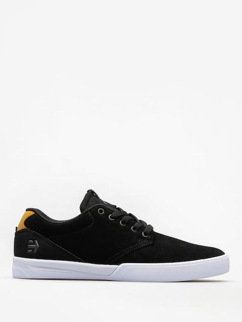 Etnies Shoes Jameson XT (black)