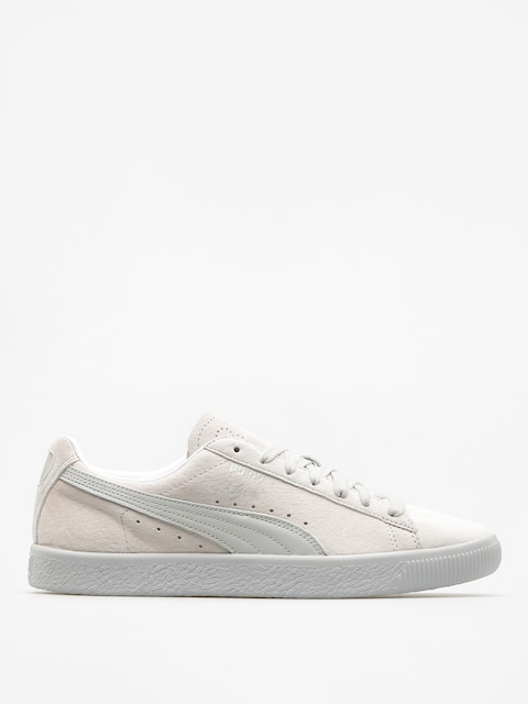 Puma Schuhe Clyde Normcore (gray violet/gray violet)