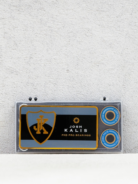 FKD Kugellager Fkd Pro Josh Kalis (blue)