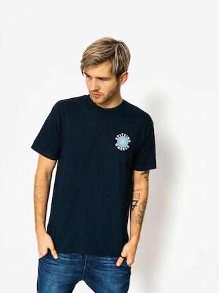 Spitfire T-shirt Og Classic (navy/blue)