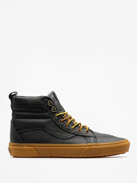 Vans Shoes Sk8 Hi Mte