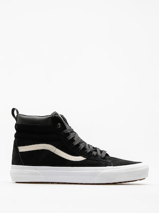 Vans Shoes Sk8 Hi Mte (mte/black/night)