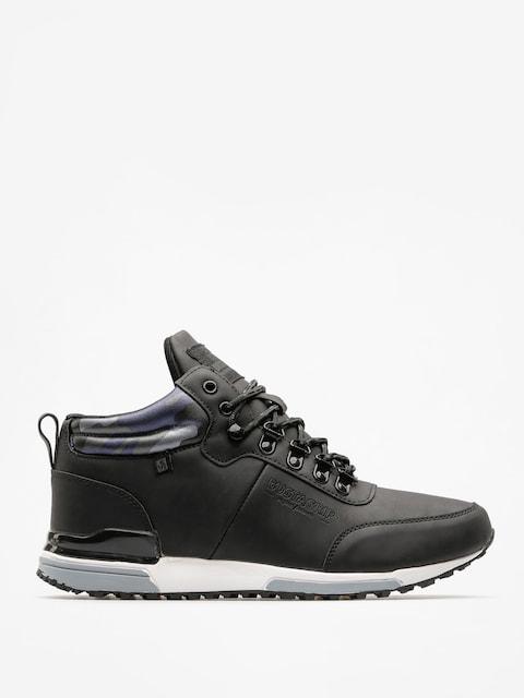 Bustagrip Shoes Jogger (b1)