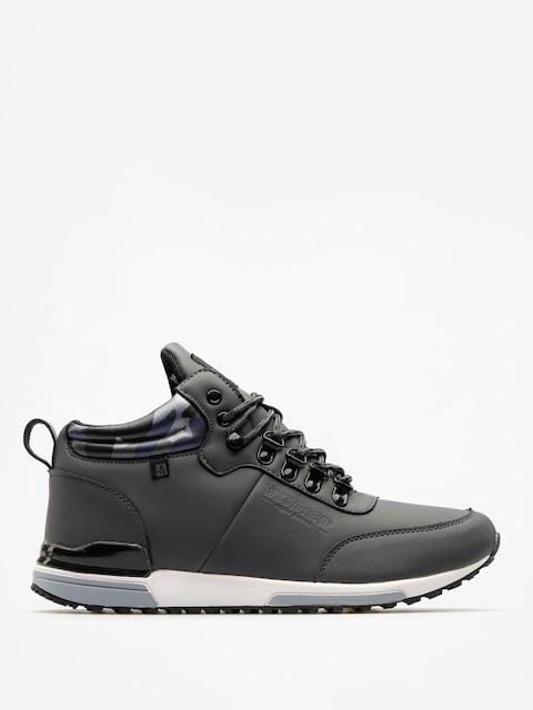 Bustagrip Shoes Jogger (dgrey)