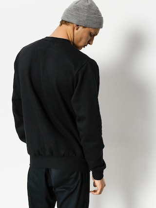 Circa Sweatshirt Icon (black)