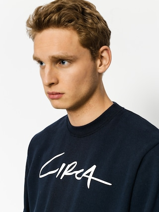 Circa Sweatshirt Select (navy)