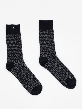 Element Socks Cadent H R (total eclipse)