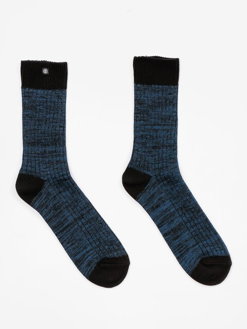 Element Socks Lobby H R (legion marble)